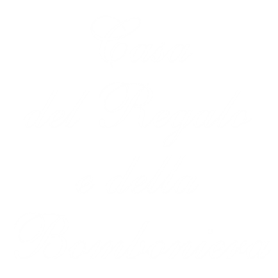 www.casadelregaloedellabomboniera.it