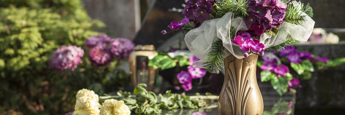 funerali agenzie