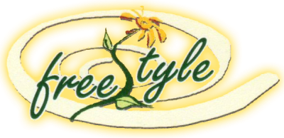 www.freestylevasi.com