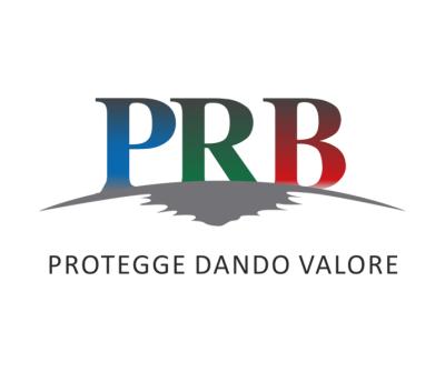 www.prbsrl.it