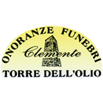 www.onoranzetorredellolio.com