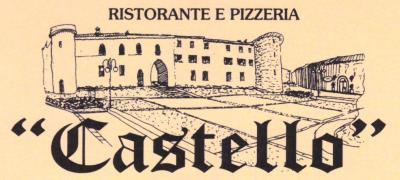 Ristorante Pizzeria Castello