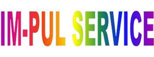 Logo Im-Pul Service Treviso
