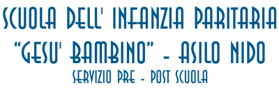 www.gesubambinopasiano.com