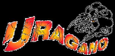 www.pizzeriauragano.com