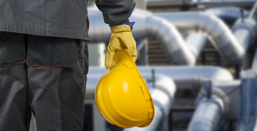 strumenti per il settore edile bs