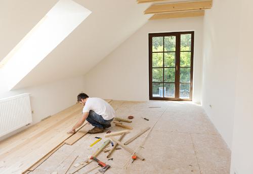 vendita attrezzi cantieri edili
