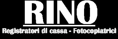 www.registratoricassatorino.com