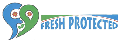 Logo Fresh Protected