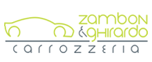 www.carrozzeriazambonghirardotv.com