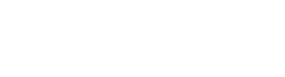 www.passepartoutflowers.com