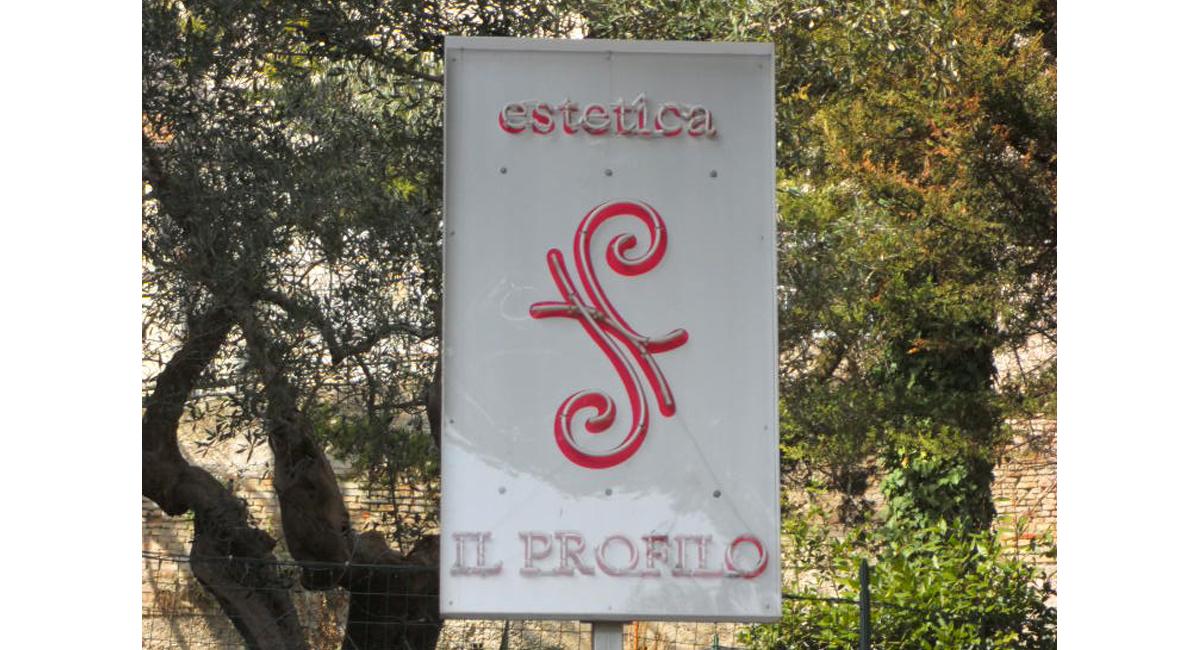 Centro Estetica Il Profilo a Macerata