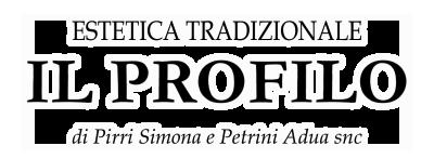 Estetica Il Profilo a Macerata