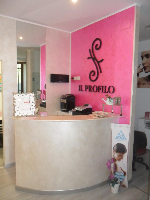 Il Centro Estetico Estetica Il Profilo a Macerata