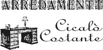 www.arredamenticicalo.com