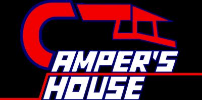 www.campershouse.com