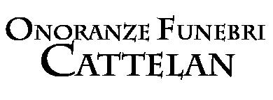 www.onoranzefunebricattelan.com