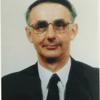 Giovanni Cattelan