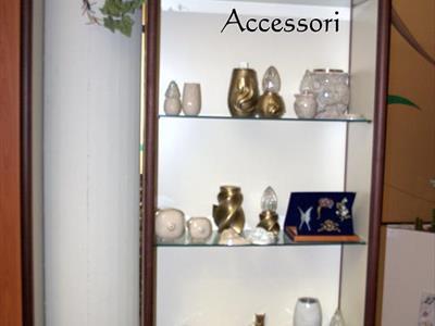 accessori per urne