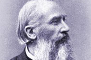Karl Ludwig Kahlbaum