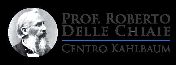 Il Centro K.L. Khalbaum Roma