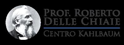 psiche logo