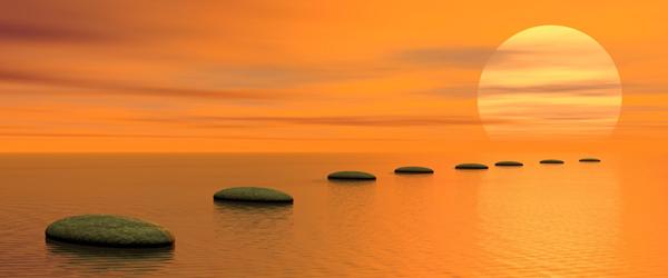 Mindfulness trapia Roma