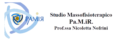 www.studiopamirperugia.com