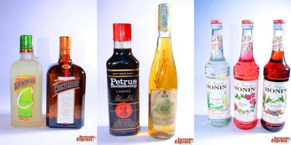 servizi per bartender brindisi