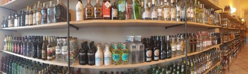 alcolici internazionali brindisi