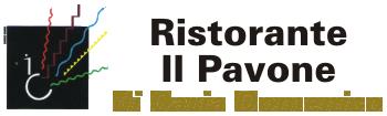 www.ilpavoneristorante.com