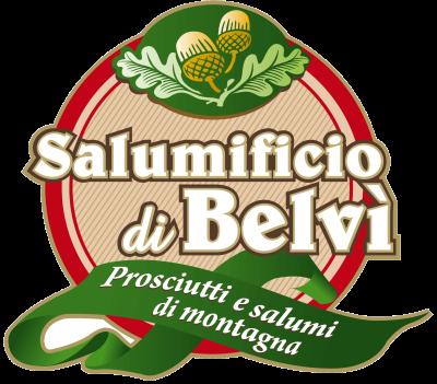 www.salumificiodibelvi.com