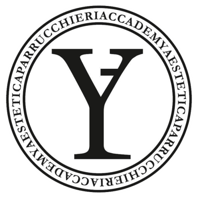 www.accademyaparrucchieri.it