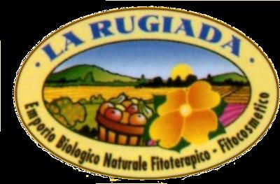 Emporio Biologico La Rugiada Parma