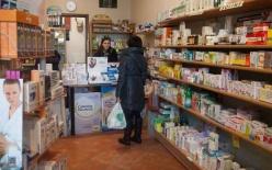 Erboristeria Parma; Emporio Biologico Parma