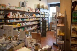 Alimenti per celiaci Parma; Alimenti per vegetariani Parma;