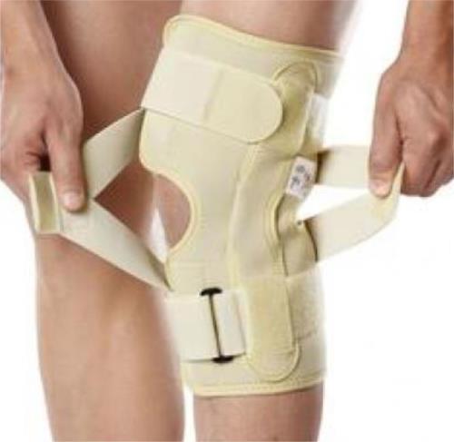 Articoli ortopedici farmacia Alghero