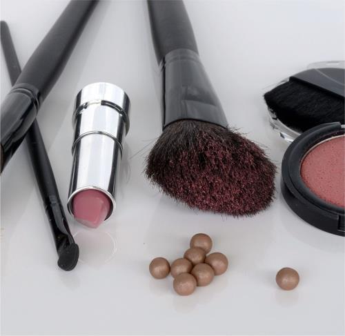 cosmetica naturale e bio Alghero