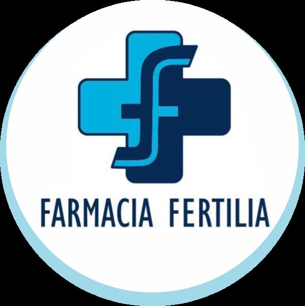 www.farmacia-sigurani.com