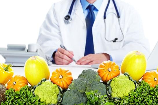 veterinary medications