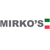 Logo Mirko's Treviso