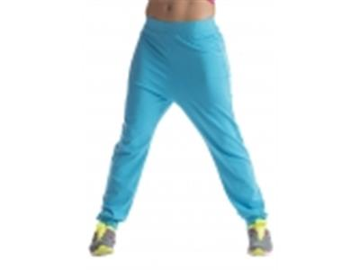 pantaloni sport donna