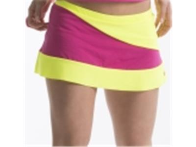 pantaloncino sport donna