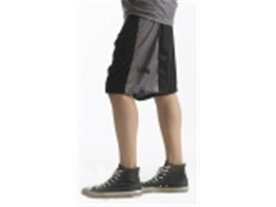 pantaloncini sport uomo