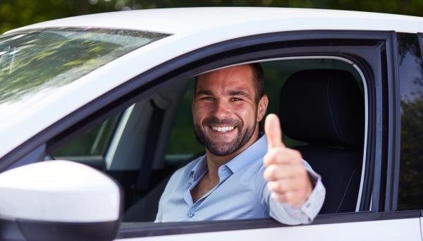servizi assicurativi auto Bergamo
