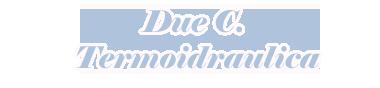 www.duectermoidraulica.com
