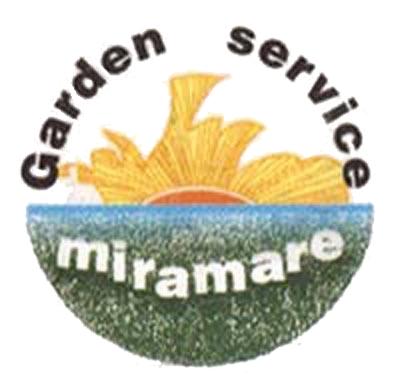 www.giardinaggiotrieste.com