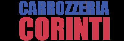 www.carrozzeriacorintiviterbo.com