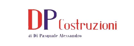 Impresa edile DP Costruzioni Canicattì Agrigento