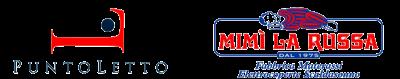 www.mimilarussa.it